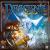 Descent: Wędrówki w mroku (Druga edycja)