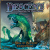 Descent : Mer de Sang Extension