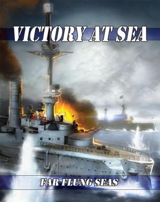 Victory at Sea: Far Flung Seas