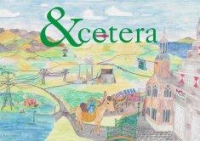 & cetera
