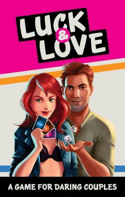 Luck & Love