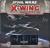 X-Wing - Le Jeu de Figurines - Boite de Base