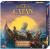 Settlers fra Catan: Eventyrer og Pirater