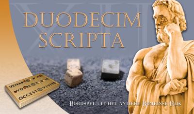 Duodecim Scriptorum