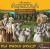 Agricola: Chłopi i ich zwierzyniec