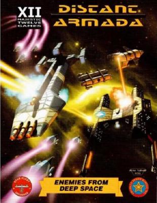 Distant Armada