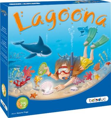 Lagoona