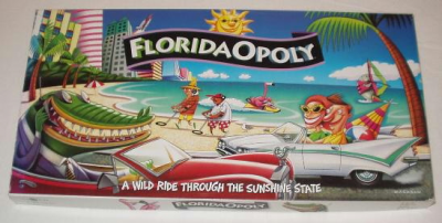 FloridaOpoly