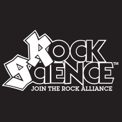 Rock Science