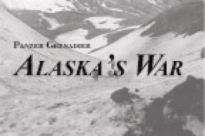 Panzer Grenadier: Alaska's War