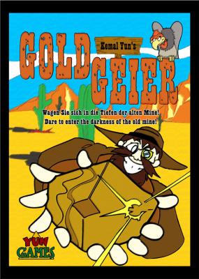 Goldgeier