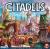 Citaldels