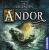 Andor: Voyage vers le Nord