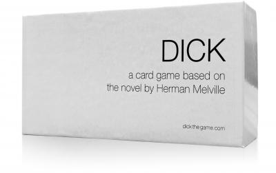 Bästa Dick bilder
