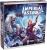 Star Wars: Imperial Assault - Rückkehr nach Hoth