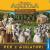 Agricola: Tutte le Creature Grandi e Piccole