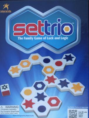 Settrio