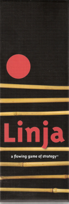 Linja