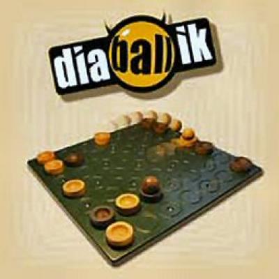 Diaballik