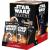 Star Wars: Destiny - Le Réveil Boosters (36)