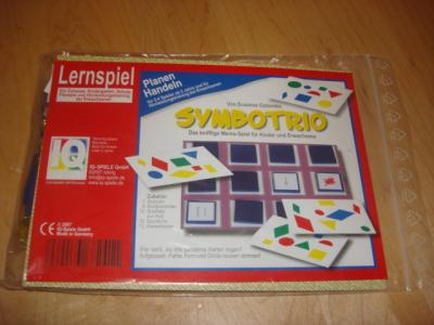 Symbotrio