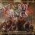 Herr der Ringe: Die Entscheidung (Deluxe)