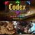 Codex: Card-Time Strategy - Bashing vs. Finesse (Starter Set)