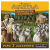 Agricola 2 Jugadores Animales en la Granja