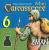 Carcassonne Mini Expansión 6: Los Ladrones