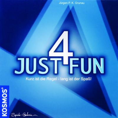 Just4Fun