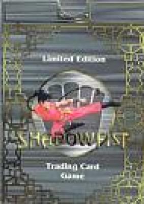 Shadowfist