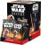 Star Wars: Destiny - Enwachen Boosters (36)