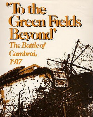 To the Green Fields Beyond