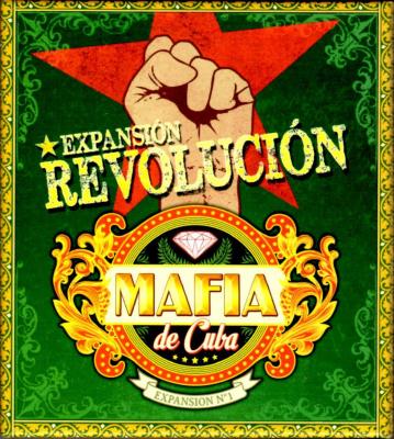 Mafia de Cuba: Revolucion