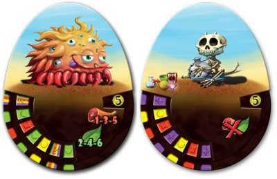 Dungeon Petz: Bonus Pets