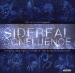 Sidereal Confluence: Trading and Negotiation in the Elysian Quadrant