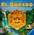 Wettlauf nach El Dorado