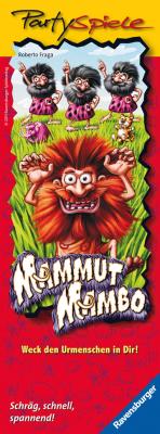 Mammut Mambo