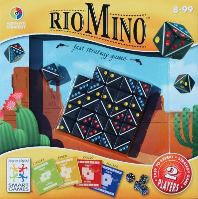 rioMino
