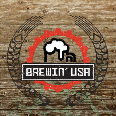 Brewin' USA