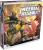 Star Wars: Imperial Assault – Riskantes Spiel auf Bespin