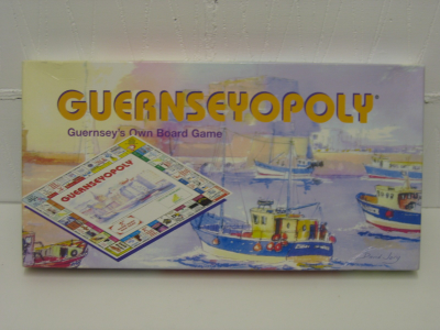 GuernseyOpoly