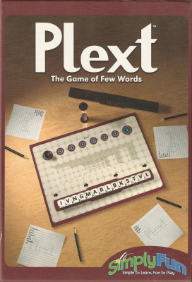 Plext
