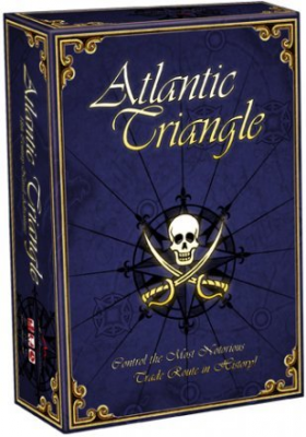 Atlantic Triangle
