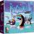 Pinguïn Deluxe