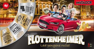 Flottenheimer
