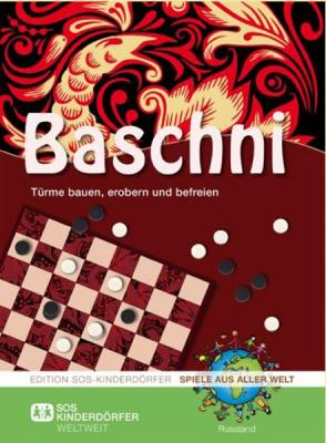 Baschni