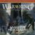 Der Ringkrieg: Die Krieger von Mittelerde