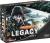 Pandemic: Legacy - Sezon 2 - Edycja czarna