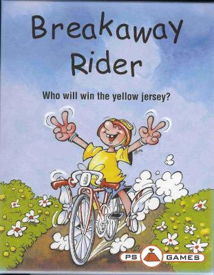 Breakaway Rider